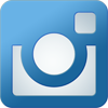 instagramsecondaryj