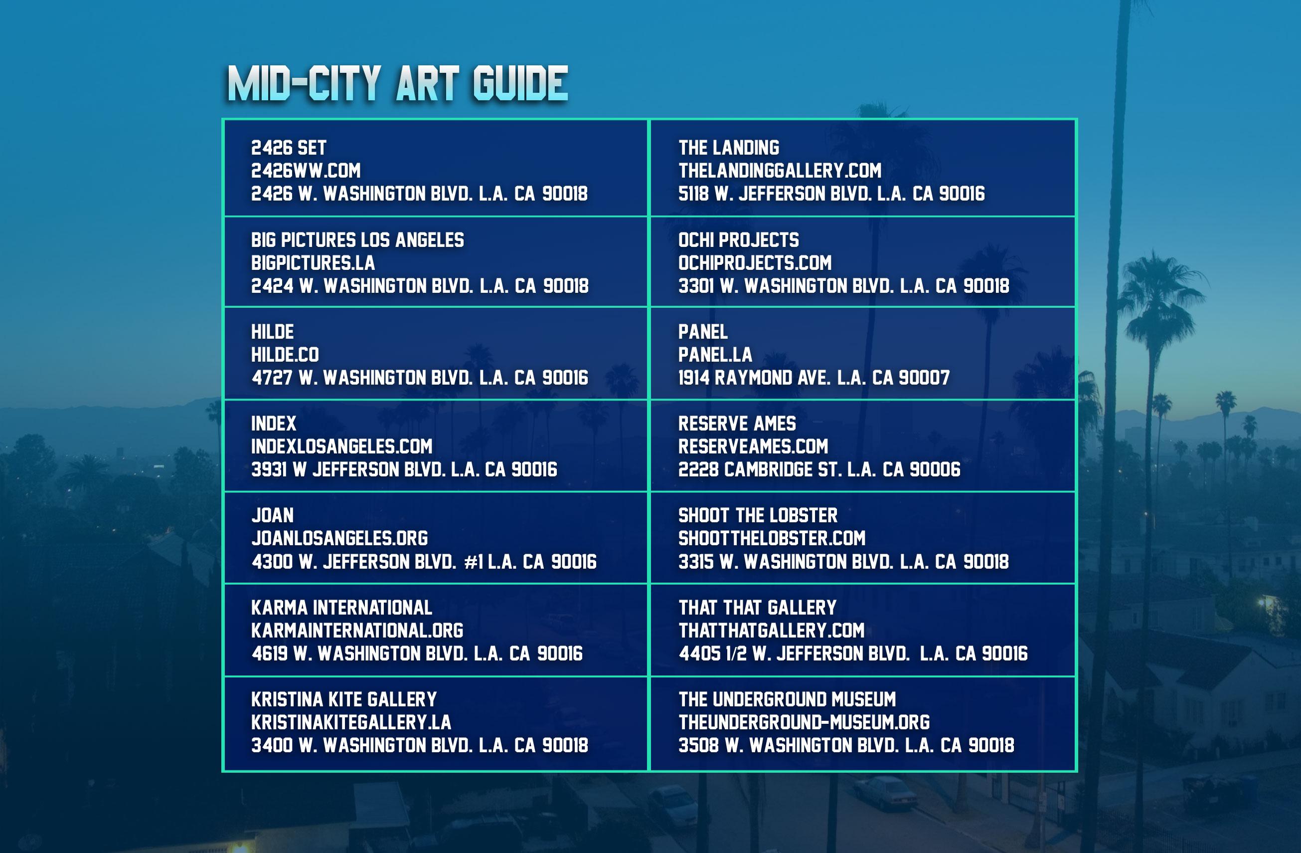guide-list