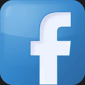 facebook_button_deutsch1