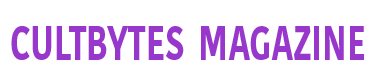 cultbytes-logo