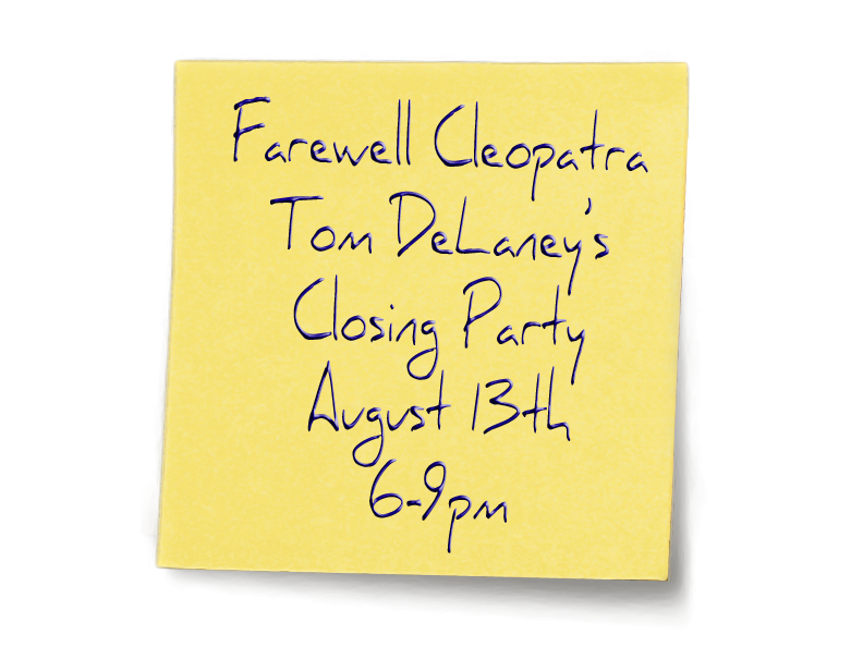 tom closing web