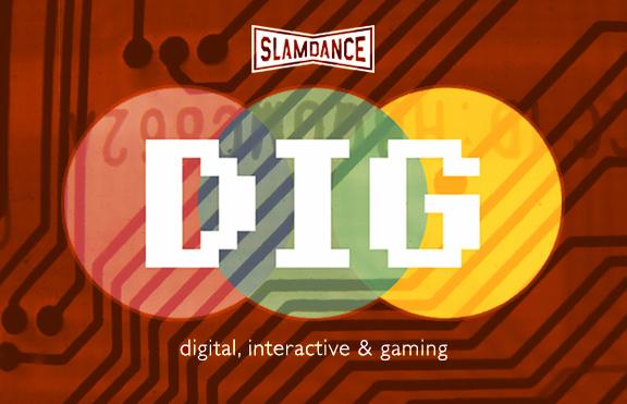 dig-2-logo